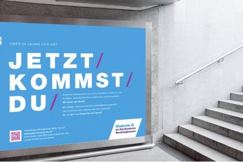 gute-botschafter_employer-branding_04